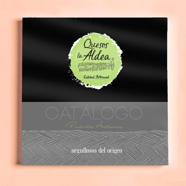 3-EDITORIAL-una-buena-comunicación-gráfica-crea-marcas-cool